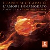 Falconieri: Il primo libro di canzone, sinfonie: