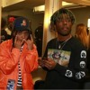 Download Kodie Shane & Lil Uzi Vert - I'm So Gone (INSTRUMENTAL) Mp3