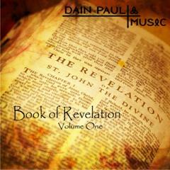 Book of Revelation Volume One