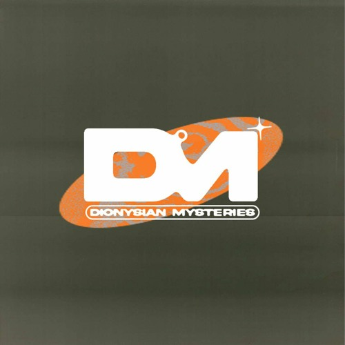 DIONYSIAN MYSTERIES DISCOGRAPHY