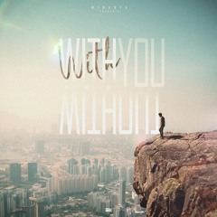 WINARTA - With And Without You