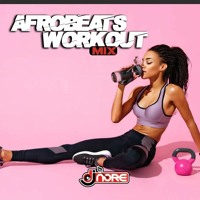 Afrobeats Workout Mix 2020 Part 2 ★ Ft Naira Marley Burna Boy Sarkodie Rema Fireboy DML Mr Eazi