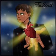 everydayXay - Fallout