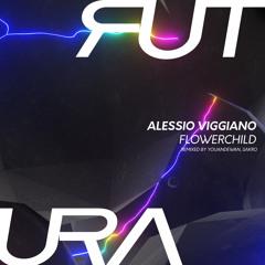Alessio Viggiano - LFO Is The KEY