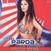 Jab Chhaye Mera Jadoo (Remix)
