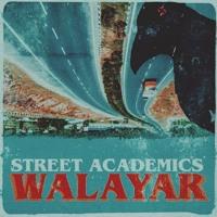 Walayar