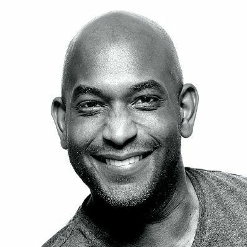 LOTE #7: Kelsey Hightower on Developer Experience, PaaS, and Testing in Production