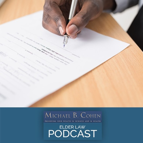 THE BASICS OF ESTATE PLANNING DURING COVID-19 | 04.18.20