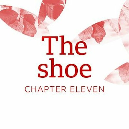 Goodbye To All This: The Shoe 11/12