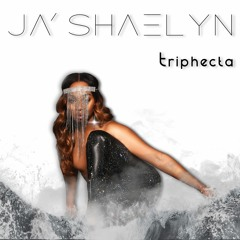 Forever x Ja'Shaelyn jashaelyn.com