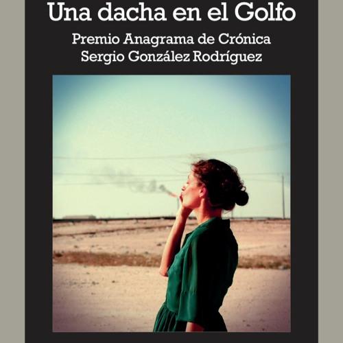 """Presentación de """"Una dacha en el Golfo"""", de Emilio Sánchez Mediavilla"""