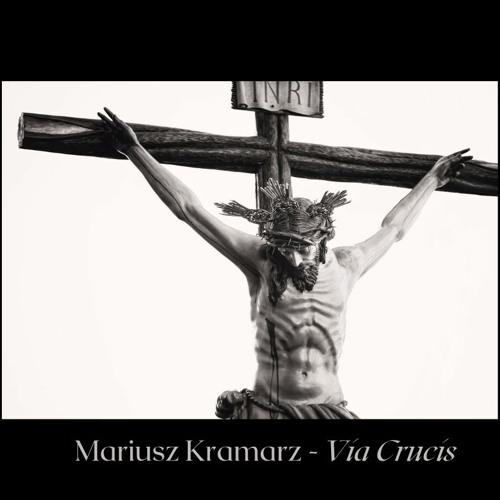 Via Crucis (per quartetto d'archi)