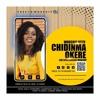 Chidinma Okere Live Spontaneous Worship