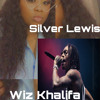 Download Wiz Khalifa Ft. Silver Lewis- In da Cut Freestyle Remix Mp3