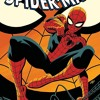 Download {DOWNLOAD} Mighty Marvel Masterworks: The Amazing Spider-Man Vol. 1: With Great Power… ( Mp3