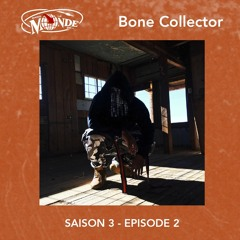 Dans Le Monde de... Bone Collector (Megan Thee Stallion, Juicy J, Ateyaba, Booba, Shay...) #S02E03