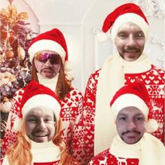 K Ø Z L Ø V - No Choice (Free Christmas Present)