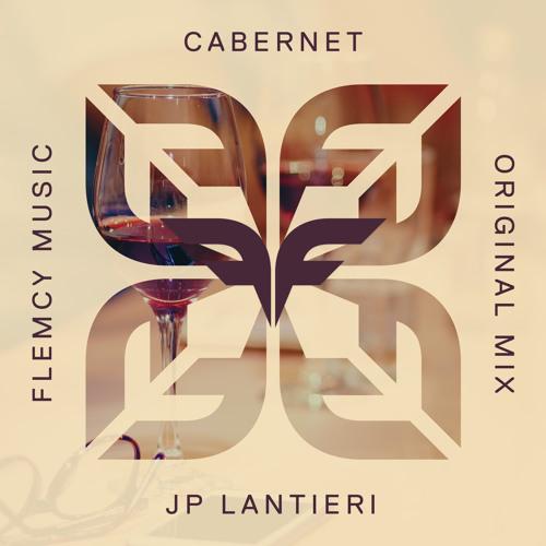PREMIERE: JP Lantieri - Cabernet (Original Mix) [Flemcy Music]
