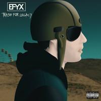 Artiste du jour, EFYX présente son titre et son clip - 28 04 21 - StereoChic Radio