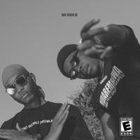 Murder (feat. Probeatz)