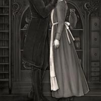 rotten waltz by van helsing
