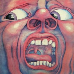 I Talk To The Wind (King Crimson a cappella cover)