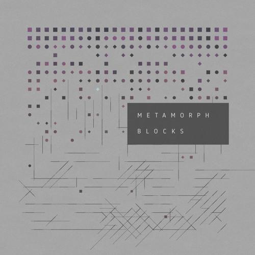Metamorph Blocks