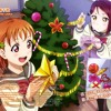 Download ジングルベルがとまらない (Jingle Bells ga Tomaranai)(Rework) Mp3