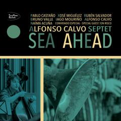 Sea Ahead