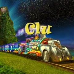 Clu - Funk Train (Prod. Uncle Ace Ha)