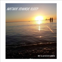 1 MINUTE NATURE SOUNDS PREVIEW