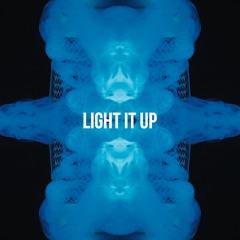 goddard. - light it up ***Dub Pack***