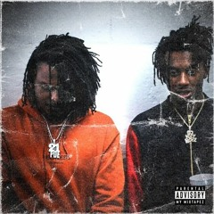 Young Nudy ft. Playboi Carti - Pissy Pamper (Cover)