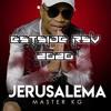 Download Master KG-Jerusalema ES Rsv 2020 Mp3