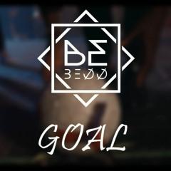 "AfroTrap Beat - Summer Guitar Type Beat ""GOAL"" 2021   Prod. beoomusic (beoo)"