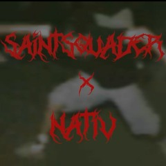 snuff punk (feat. Nativ)