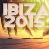 Chill Lounge Music (Ibiza Foam Party 2015)