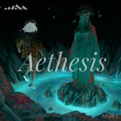 MUIRA, - Aethesis