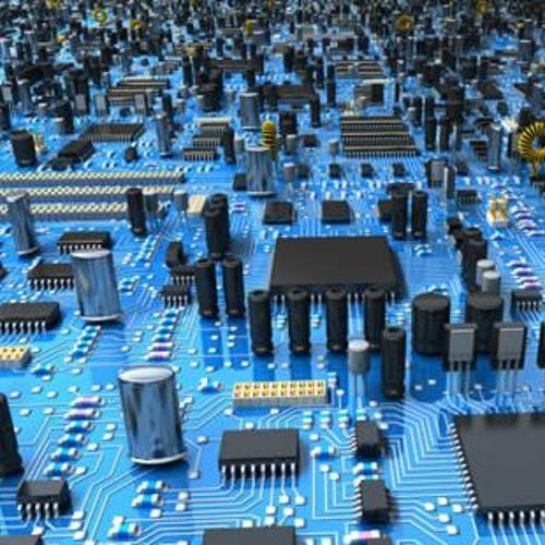 NØDRADIO SPECIAL: Børn skal tilpasse sig computere?