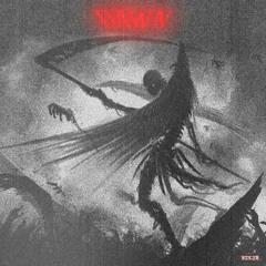 Valaks's drumkit vol.3 w/Various Artist (Dawn)