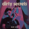 Dirty Secrets (Price & Takis Remix)
