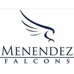 249- The Bridge Connection, Pedro Menéndez High School, St. Augustine