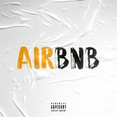 AIRBNB (DJ Ariel & Yoshida)