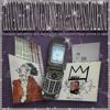 Download Cash Infiniti Nel Moncler Color Cocaina (Playboi Carti - Pump Fake) Mp3