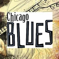 #9 Blues (Ponczek/DeBrizzio/Snyder) - LIVE