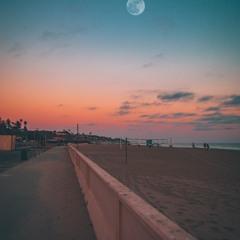 Remix-Debussy-Clair de Lune