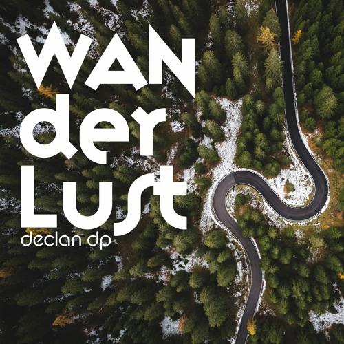 Wanderlust [Preview]