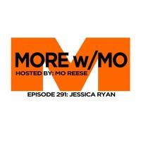 Episode 291 - Jessica Ryan