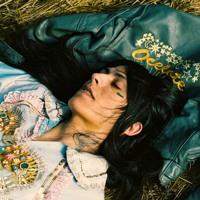 Carrier Bag Music: Elysia Crampton