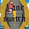 Download Lane Switch (prod. Blank) Mp3